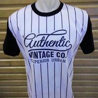 Kaos Tees Baseball Deos Cotton Combed Distro  #kaosdistromurah #distrobandung #distromurah #distrojakarta #fashionpria ##distromurahberkualitas #tees #keren #spectrumxsurya #pgc #jakarta #bandung