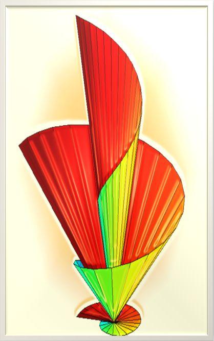 Matlab Spiral 1