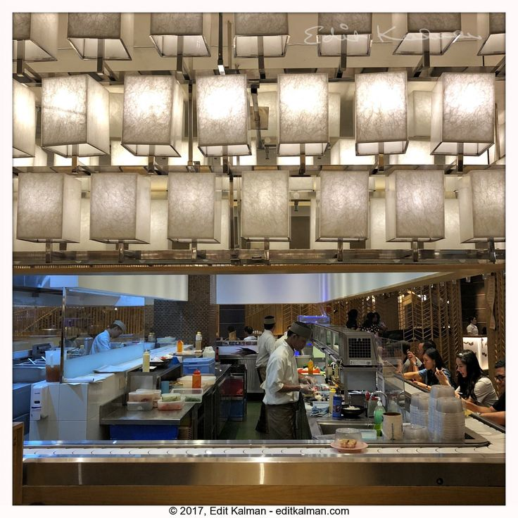 No sushi #Dinner, #Food, #Jakarta, #Japanese, #Restaurant, #Sushi, #Sushitei - https://goo.gl/pmnqnn