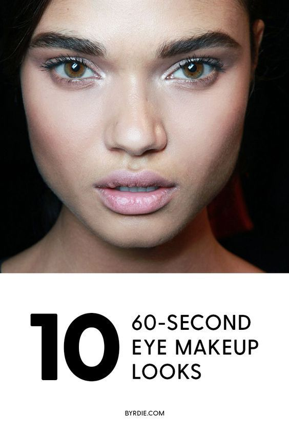 82 best Iconic BEAUTY images on Pinterest