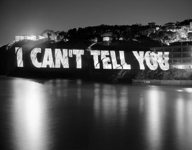 i-cant-tell-you.jpg (1600×1247)