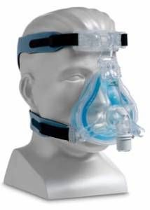 11 Best Images About Especially For Facial Hair Cpap