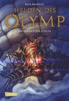 Helden des Olymp 03: Das Zeichen der Athene, http://www.e-librarieonline.com/helden-des-olymp-03-das-zeichen-der-athene/