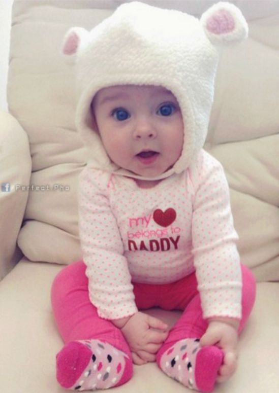 Babies 302 pinterest cute baby girl photo free download voltagebd Choice Image