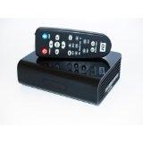 WD TV HD Media Player (Electronics)By Western Digital