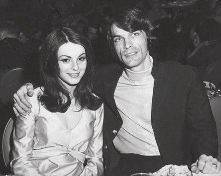 b j thomas | 1000+ images about B.J.Thomas on Pinterest | Career, Country singers ...