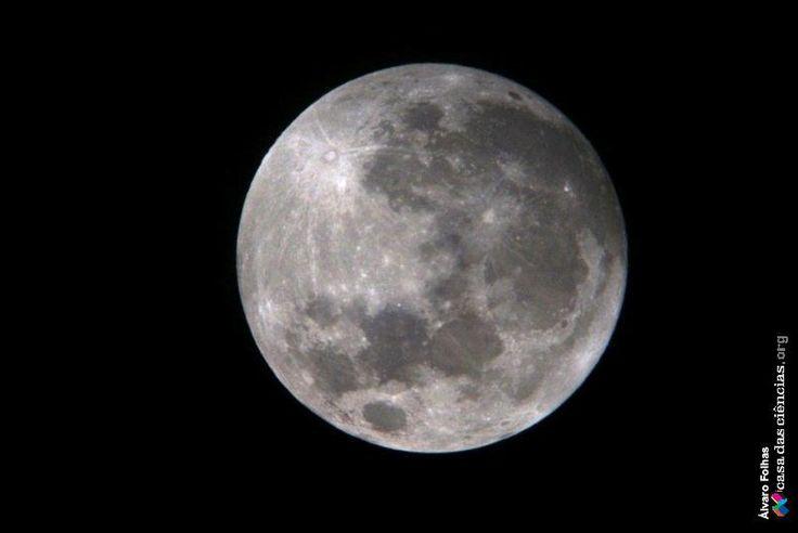 Super Lua 2012