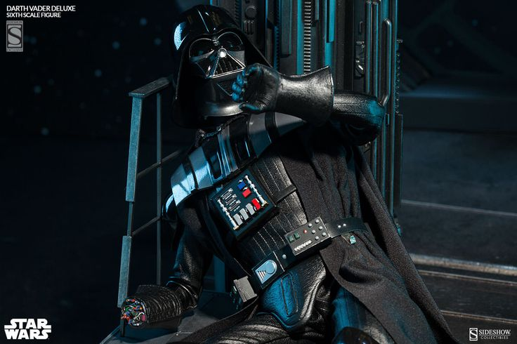 https://www.sideshowtoy.com/assets/products/1000761-darth-vader-deluxe/lg/1000761-darth-vader-deluxe-001.jpg