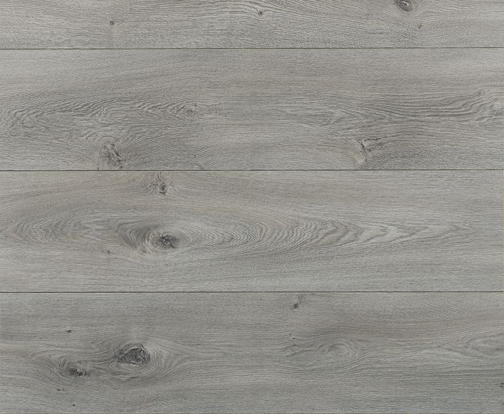 Mejores 57 im genes de natural wood collections by l 39 antic for Suelos laminados porcelanosa