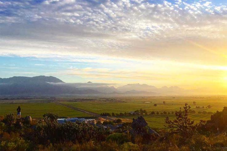 The Best Camping Sites in the Cape – The Inside Guide