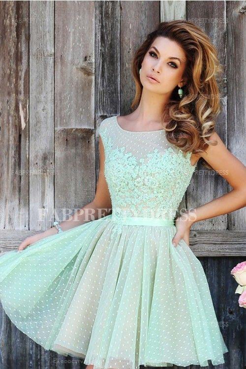 cheap cocktail dresses