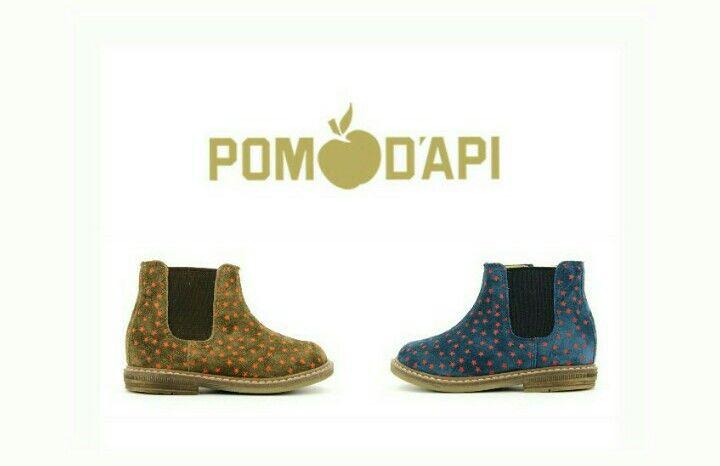 #pomdapi now at MissLemonade.pl :)
