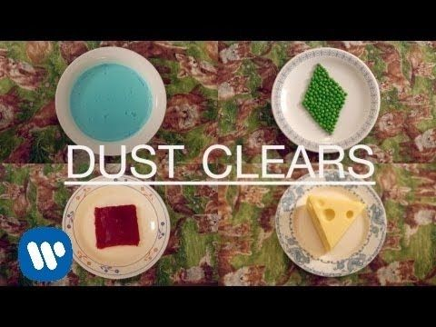 Clean Bandit - Dust Clears ft. Noonie Bao [Official Video] - YouTube
