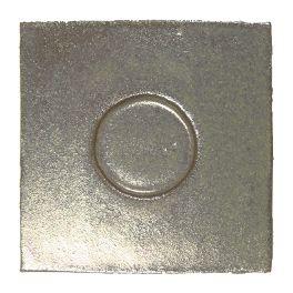 78 id es propos de couleurs gris pour salle de bain sur for Carrelage gris metallise