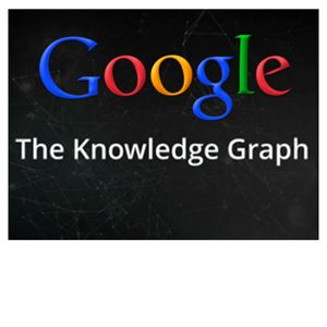 An In-Depth Look At Google's New Knowledge Graph