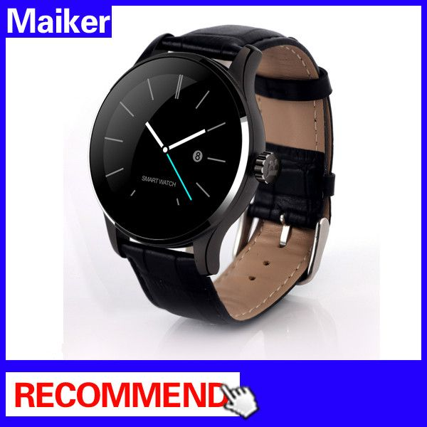 Round screec Smart Watches with Heart Rate Monitor for Android ISO K88H 1.22 Inch IPS Support Anti-lost  Bluetooth Watch     Tag a friend who would love this!     FREE Shipping Worldwide   http://olx.webdesgincompany.com/    Buy one here---> http://webdesgincompany.com/products/round-screec-smart-watches-with-heart-rate-monitor-for-android-iso-k88h-1-22-inch-ips-support-anti-lost-bluetooth-watch/