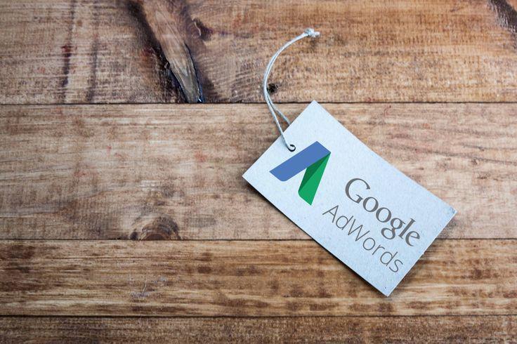 Αναλαμβάνουμε με αποδεδειγμένες επιτυχίες τη δική σας διαδικτυακή διαφήμιση στο AdWords http://ow.ly/RwRO300DxBw
