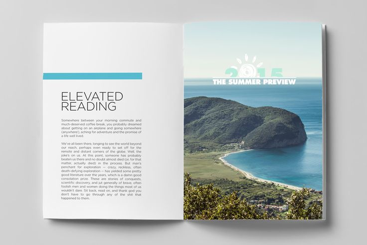 PAGES BOTH NEAR AND AFAR-Seeking Travel Inspiration? Make Your Starting Points These 30 Great Books SUMMER PREVIEW 2015