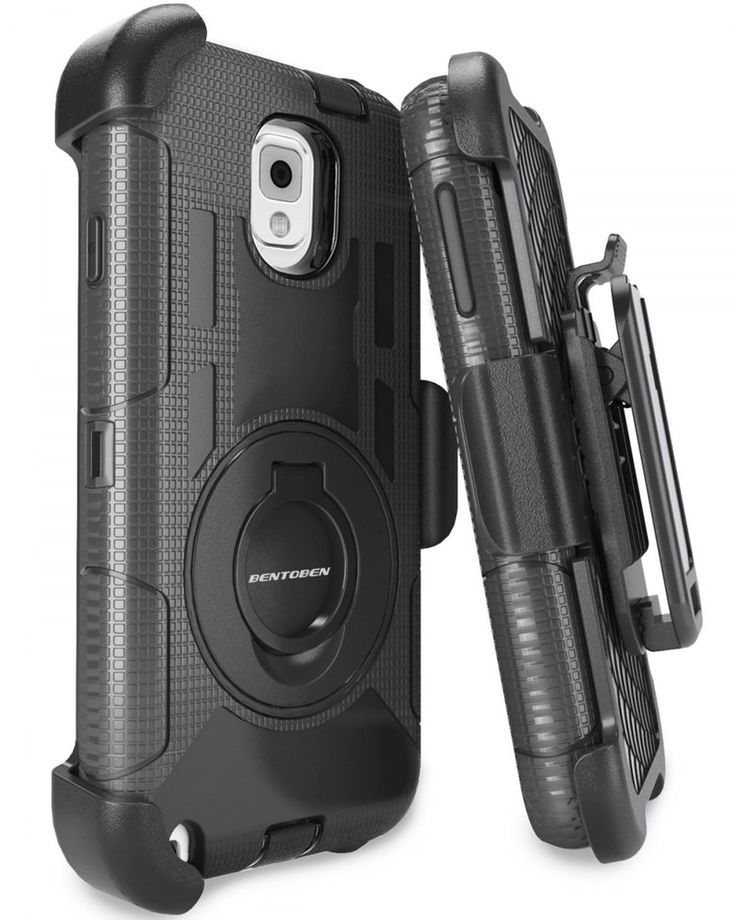 Note 3 Case, Galaxy Note 3 Case, BENTOBEN Shockproof Heavy Duty Protection Hybri  | eBay