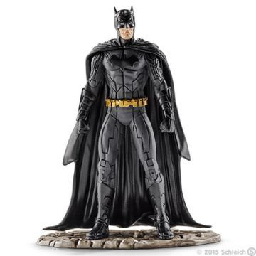 Schleich Batman 22501  http://www.melisatoys.com/Schleich-Batman-22501,PR-109.html
