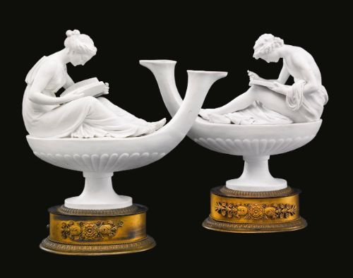 Sotheby's   Auctions - Fine European Furniture,ceramics,french continental furniture,european sculpture,english furniture,silver,rugs carpets   Sotheby's