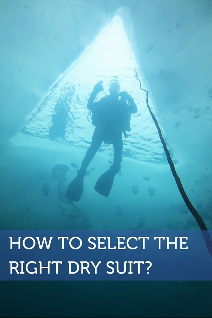 203 best diving images on pinterest lighthouse drawings and with the approaching winter up here in the north the need for proper exposure while diving becomes essential as the name already indicates a dry suit xflitez Images