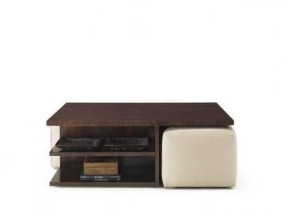 Shop For Hickory White Rectangular Cocktail Table, And Other Living Room  Coffee Tables At Von Hemert Interiors In Costa Mesa And Torrance, CA.
