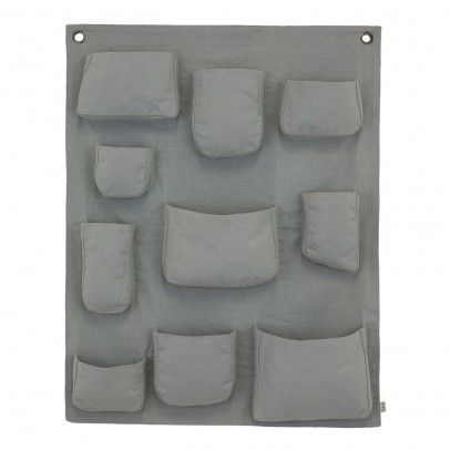 http://static.smallable.com/515068-thickbox/wall-tidy-pouch-grey.jpg