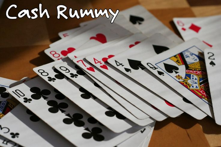 how to play rummy circle in hindi