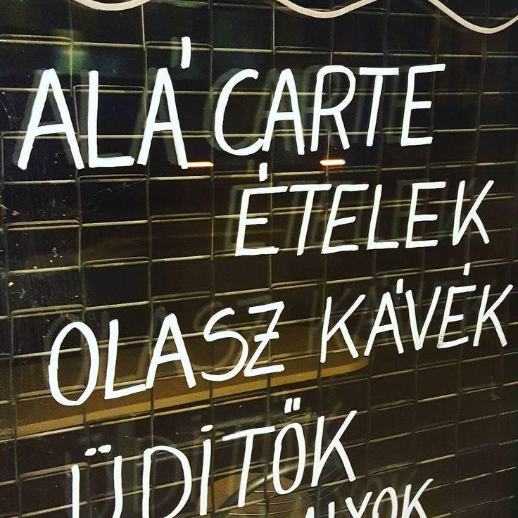 Fölé carte nem volt:( #csudapest #budapest #háromker #óbuda #welovebudapest #budapestagram #hungary #momentsinbudapest #mindekozben #budapeststreets #televanavárosszerelemmel #budapestwithlove #budapestnyáronsokkalszabadabb