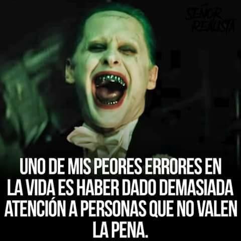 Unete a ➡Señor Joker #dc#harleyquinn#suicidesquad#suicidesquad #margotrobbie #harleenquinzel #jaredleto #joker #mrj #puddin #katana #deadshot #eldiablo  #robbie #leto #dc #jaredletojoker #jokerandharley #dccomics#thecrazyones #suicidesquad2016 #thejoker #cosplay #comiccon #comics #love #quinn #justiceleague  #arkhamknight #superheroes #harley #margotrobbieharleyquinn