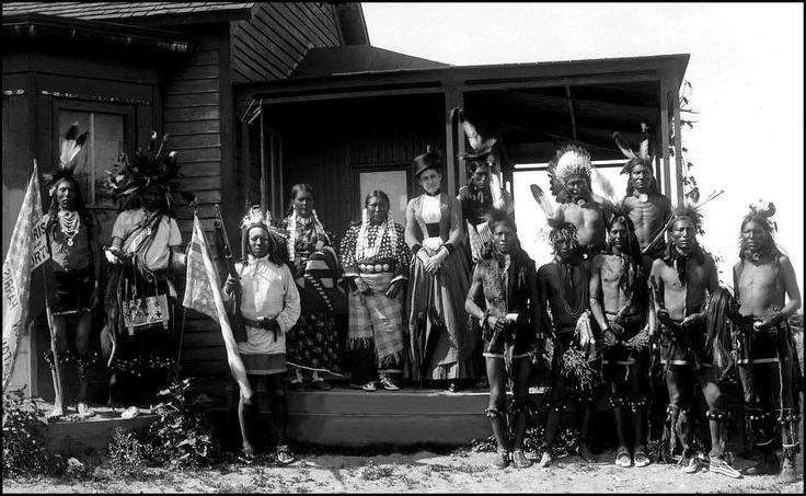 South dakota women seeking men