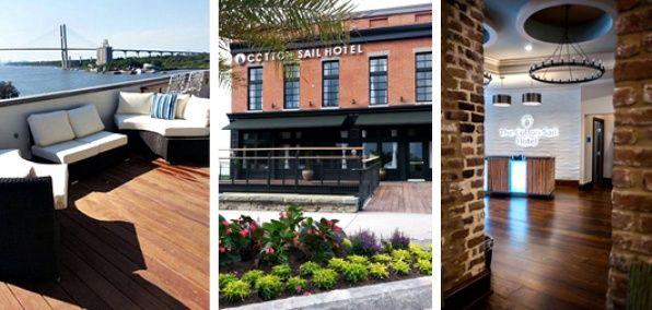 23 best images about set sail with us on pinterest. Black Bedroom Furniture Sets. Home Design Ideas