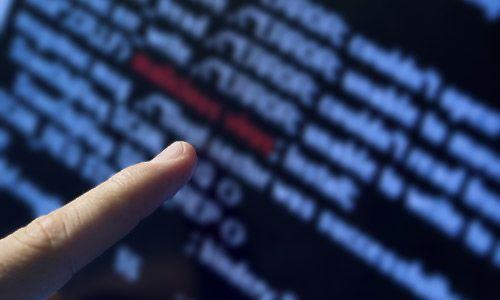 Por presuntas infracciones a datos personales, Superindustria bloquea temporalmente sitio #web.