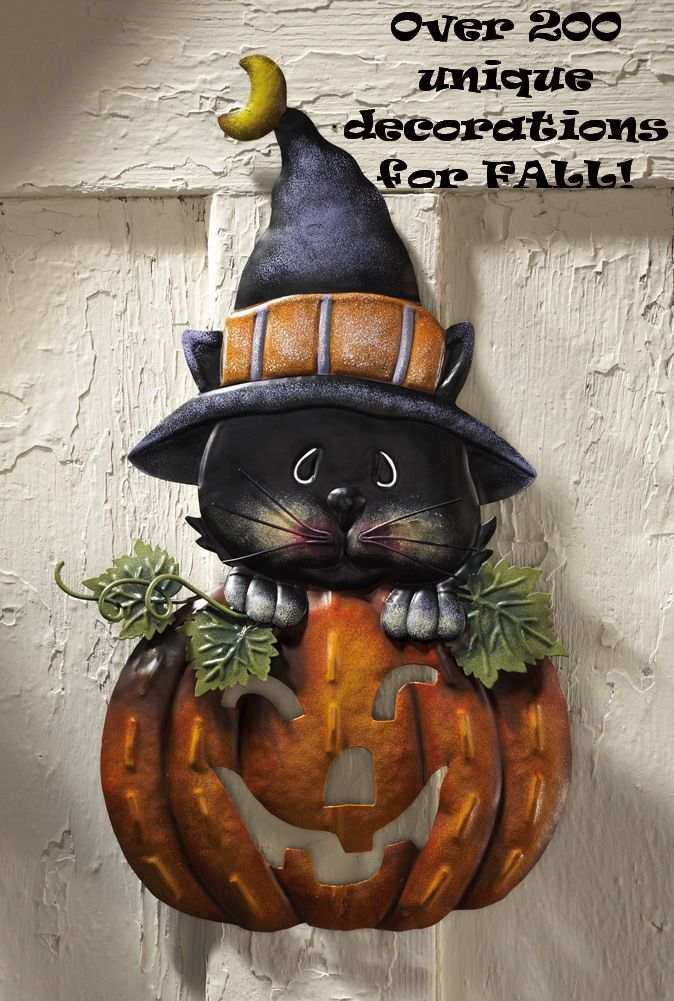 17 best images about halloween tole painting on pinterest
