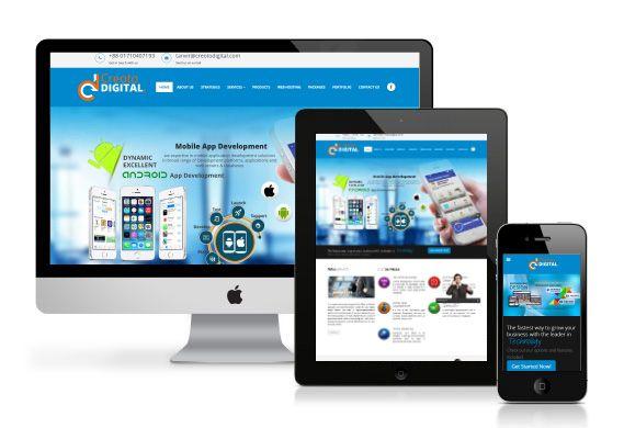 Pin By Cheap Web Design Malaysia On Web Design Malaysia Cheap Website Design Web Design Company Website Design