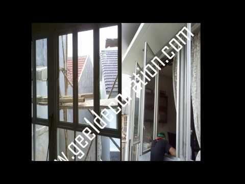 Jendela aluminium  kaca,  jendela  jungkit,  jendela casement,  jendela sliding, pintu  lipat, dinding  kamar,  pintu depan,  sekat  ruang tamu, partisi ruang makan, sekat kamar mandi, pembatas  kamar tidur, sekat ruang belajar, partisi ruang utama, pembatas ruang keluarga, pintu  rumah,  partisi  kantor,  jendela lipat, jendela kamar, jendela rumah, jendela geser, Tlp.: 02193509906-085811430611-081281140189