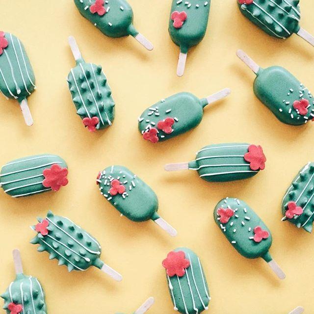 Best 25 Ice Cream Background Ideas On Pinterest