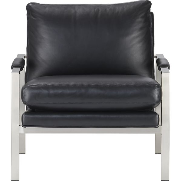 MiloLounge Chair