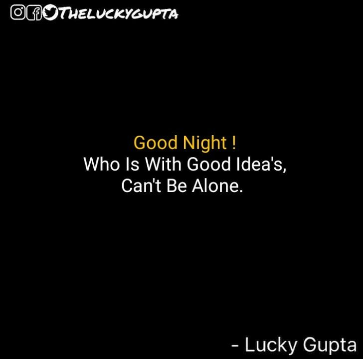 Pin On Quotes By Lucky