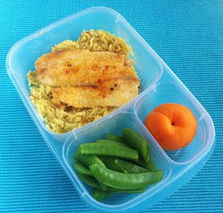 """Operation: Lunch Box -- """"I'm a girl on a budget and a girl on a diet. Also, I do not have time for garnishes or cute knife tricks. These lunches need to be healthyish, affordable, and easy."""""""
