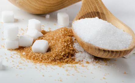 Польза и вред сахарозаменителей. Помогают ли сахарозаменители похудеть?