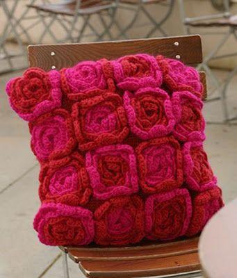 Decorazioni e regali di Natale a maglia e crochet | Handmade by Beads and Tricks