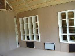 Bildresultat för bygga om inbyggd garderob