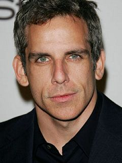 ben stiller - Google Search
