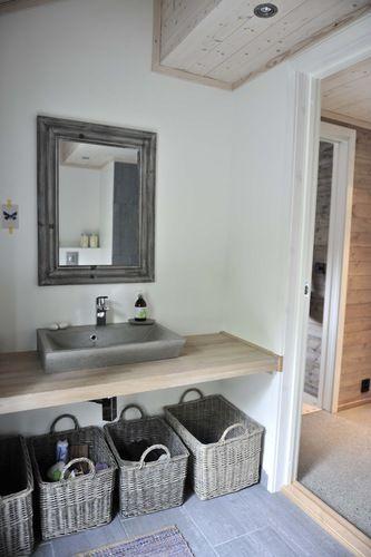 211 besten Bad °♡ Bilder auf Pinterest Badezimmer - badezimmer aus alt mach neu