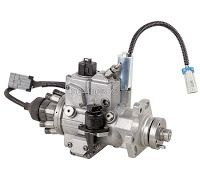 Pompa Injeksi (Injection Pump) Read more: http://ift.tt/2xIyZHT Engine