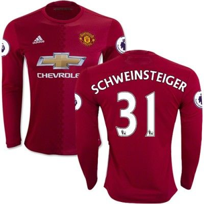 Manchester United Dog Jersey On Sale Off75 Discounts
