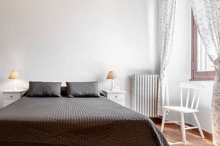 Check out this awesome listing on Airbnb: Appartamento Navigli Mortara - Apartments for Rent in Milano