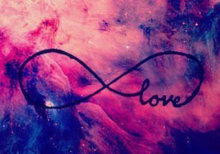 From me - 15.02.2016 - Single Day -Neko #love #forever
